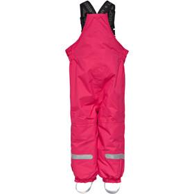 LEGO wear Penn 770 Pantalones de esquí Niños, dark pink